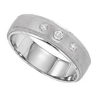 Click to view album: Mens Gold Diamond Rings