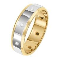 Click to view album: Mens Platinium Diamond Rings