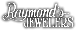 Raymond's Jewelers - Fine Custom Jewelry - Watertown, Connecticut
